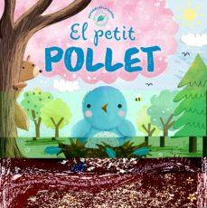 Geekmag.es El Petit Pollet Image