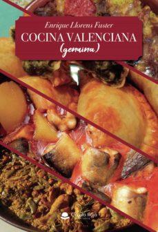 Ironbikepuglia.it Cocina Valenciana (Genuina) Image