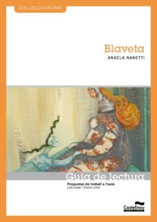Eldeportedealbacete.es Guia De Lectura. Blaveta (Pícnic) Image