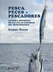 Bressoamisuradi.it Pesca, Peces Y Pescadores: La Pesca Deportiva En Las Aguas Coster As Del Mediterraneo Image