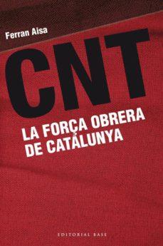 Comercioslatinos.es Cnt La Força Obrera De Catalunya Image