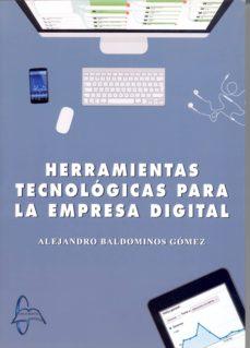 Permacultivo.es Herramientas Tecnologicas Para La Empresa Digital Image