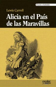 Inmaswan.es Alicia En El País De Las Maravillas Image