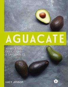 aguacate-lucy jessop-9788416407262