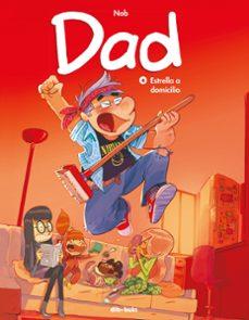 Elmonolitodigital.es Dad 4 Image