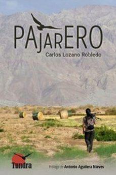 Chapultepecuno.mx Pajarero Image