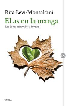 Descargas de libros gratis para tabletas. EL AS EN LA MANGA 9788416771462 iBook