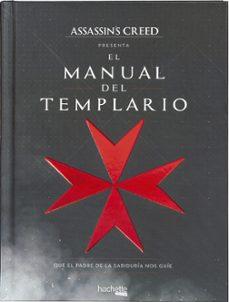 manual del templario-9788416857562
