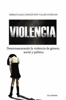 Chapultepecuno.mx (I.b.d.) Violencia: Desenmascarando La Violencia De Genero, Politica Y Social Image