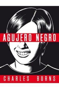 Permacultivo.es Agujero Negro (Obra Completa) Image