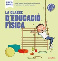 Viamistica.es La Classe D Educació Física Image
