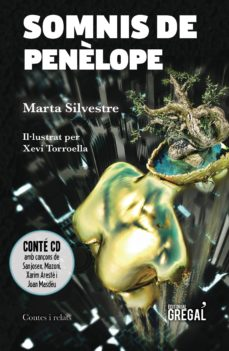 Emprende2020.es Somnis De Penelope Image