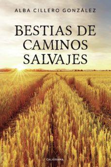 Debatecd.mx (I.b.d.) Bestias De Caminos Salvajes Image