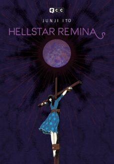 Audiolibros gratuitos para descargar en iTunes HELLSTAR REMINA (ED. FLEXIBOOK) (Spanish Edition) 9788418043062