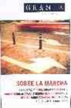Padella.mx Granta En Español: Sobre La Marcha Image