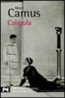Ojpa.es Caligula Image