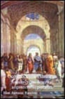 Alienazioneparentale.it Construcciones Ilusorias (Arquitecturas Descritas, Arquitecturas Pintadas) (2ª Ed.) Image