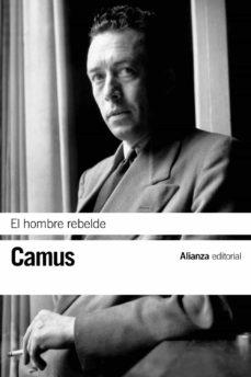 Asdmolveno.it El Hombre Rebelde Image
