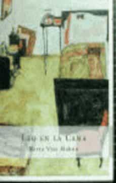 leo en la cama-berta vias mahou-9788423979462