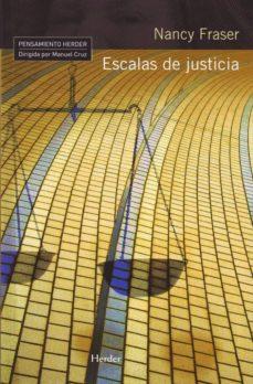 Bressoamisuradi.it Escalas De Justicia Image