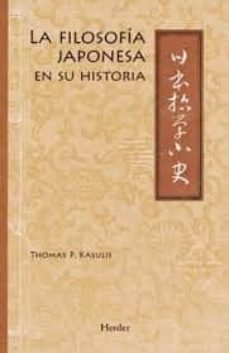 Permacultivo.es La Filosofia Japonesa En Su Historia Image
