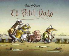 Valentifaineros20015.es El Petit Dodo Image