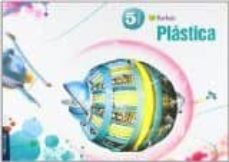 Padella.mx Plastica 5º Pixepolis Ed 2013 Image