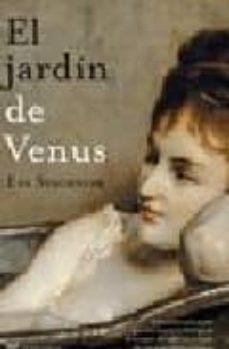 Padella.mx El Jardin De Venus Image