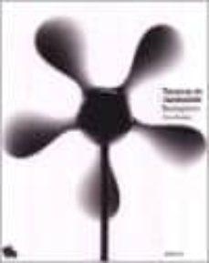 bodegones: tecnicas de iluminacion-steve bavister-9788428212762