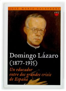 Viamistica.es Domingo Lazaro 1877-1935 Image