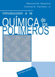 Eldeportedealbacete.es Introduccion A La Quimica De Los Polimeros Image