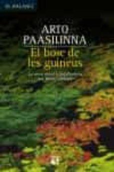Permacultivo.es El Bosc De Les Guineus Image