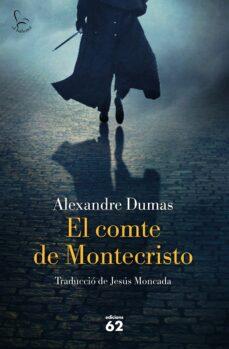 Chapultepecuno.mx El Comte De Montecristo Image