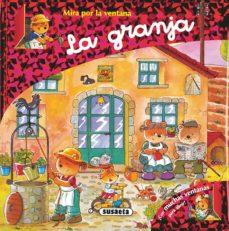 Vinisenzatrucco.it La Granja Image