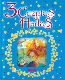 Cdaea.es 3 Cuentosde Hadas Image