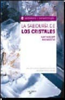 Inmaswan.es La Sabiduria De Los Cristales Image
