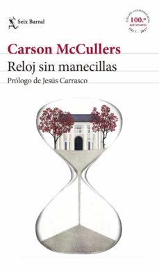 Descarga gratuita de audiolibros en italiano RELOJ SIN MANECILLAS MOBI RTF FB2