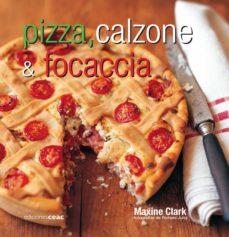 Permacultivo.es Pizza, Calzone &Amp; Focaccia Image