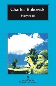 Libros en formato epub descargar HOLLYWOOD (13ª ED.) de CHARLES BUKOWSKI in Spanish MOBI ePub 9788433914262