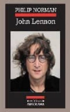 Descargar JOHN LENNON gratis pdf - leer online