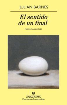 el sentido de un final (ebook)-julian barnes-9788433934062