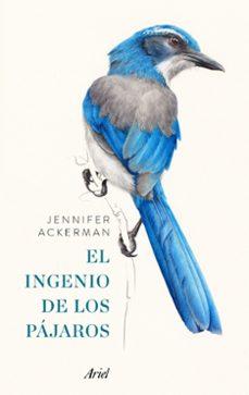 Relaismarechiaro.it El Ingenio De Los Pajaros Image