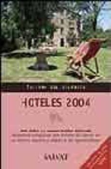 Bressoamisuradi.it Hoteles 2004 Image
