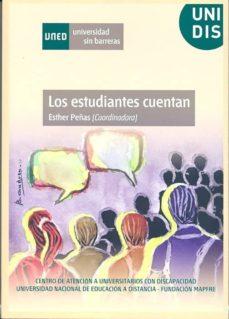 Lofficielhommes.es Los Estudiantes Cuentan Image