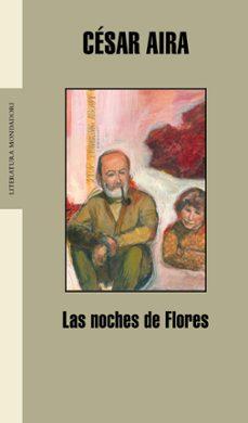 Valentifaineros20015.es Las Noches De Flores Image