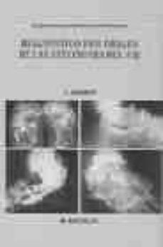 Asdmolveno.it Diagnostico Por Imagen De Las Afecciones Del Pie Image