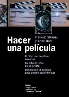 Debatecd.mx Hacer Una Pelicula Image