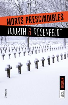 morts prescindibles-michael hjorth-hans rosenfeldt-9788466422062