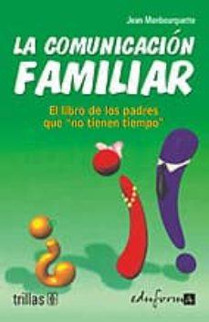 Followusmedia.es La Comunicacion Familiar Image