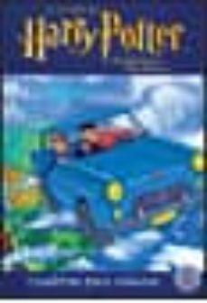 Cronouno.es Harry Potter: Libro Para Colorear Image